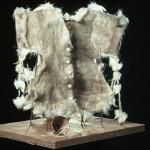 Niviatsian's vestment