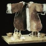 Angaqok's vestment